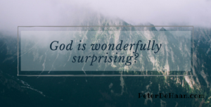 What Does God Think of Prostitutes?